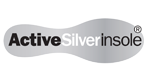 Active Silver Insole